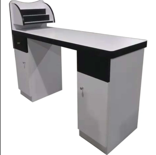 Chicago Manicure Table