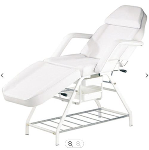 Salon Massage Bed