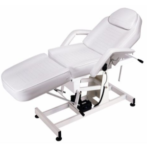1 Motor Electric Beauty Couch