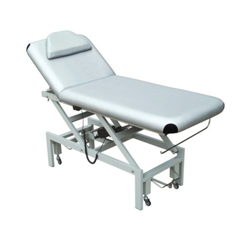 1 Motor Electric Massage Bed