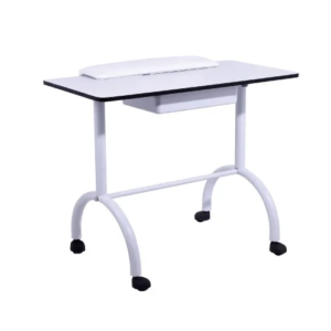 Express Manicure Table