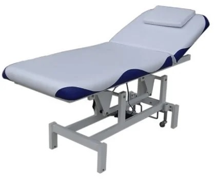 PF 1 Motor Electric Physio Massage Bed
