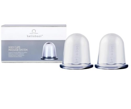 Bellabaci Body Cups