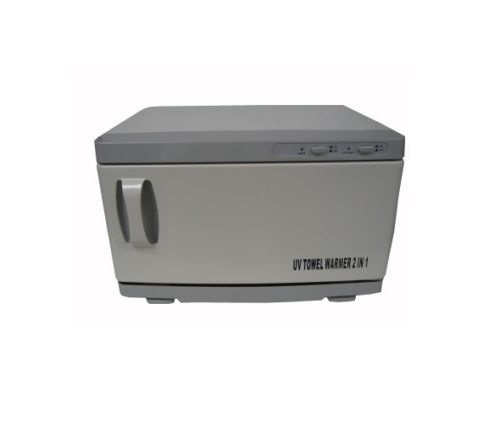 Hot Cabinet Towel Sterilizer with UV