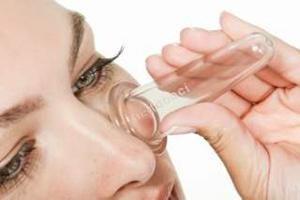 Bellabaci Facial Cups